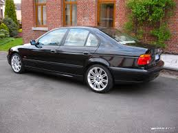 Coupe Series 528i 2000 bmw : cdmulders's 2000 528i - BIMMERPOST Garage