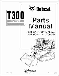 similiar bobcat t300 parts diagram keywords parts diagram also bobcat skid steer loaders on bobcat t300 wiring