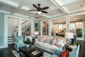 houzz ceiling fans living room traditional with white crown molding g35 houzz