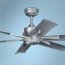 flush mount caged ceiling fan. Caged Ceiling Fan Black Outdoor With Light Elegant Fans Layout Flush Mount O