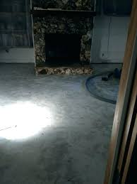 removing tile from concrete floor removing tiles from concrete floor astounding design removing tile from concrete