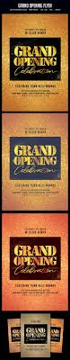 bar grand opening flyer bar birthday club cocktail dance drink exclusive flyer gold