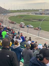 Kansas Speedway Kansas City 2019 All You Need To Know