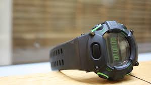 Razer Nabu Size Chart Razer Nabu Watch Review Trusted Reviews
