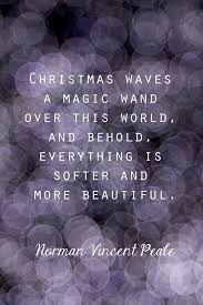 Beautiful Christmas Quote Best of Christmas Quote What Christmas Means To Me Christmas Ideas
