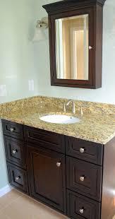 bathroom vanity manufacturers. Awesome Bathroom Vanities Ma And Custom Designed Vanity By 97 Manufacturers In .