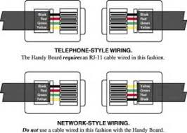 telephone cable wiring diagram telephone image similiar 4 wire telephone wiring diagram keywords on telephone cable wiring diagram