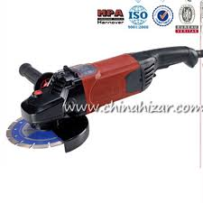 power tools brand names. brand name power tools angel grinder - buy grinder,brand tools,angle product on alibaba.com names