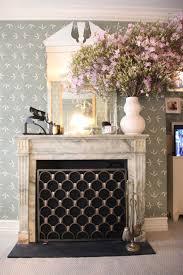 Showhouse Bedroom Habitually Chicar A Kips Bay Decorator Show House 2016 Olasky