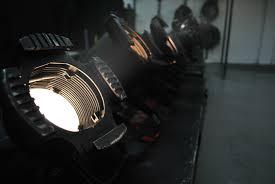 Wat Is Een Par Lamp
