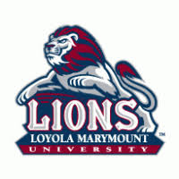college essay prompts for loyola marymount university wow   officers at schools like loyola marymount university are looking for good grades and test scores are not enough you need a great college essay