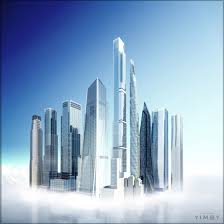Image result for Hudson Yards
