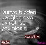 50 DiNi YaZıLı ŞəKiLLəR SiLSiLəSi-yazili-sekiller-islam-muselan ...