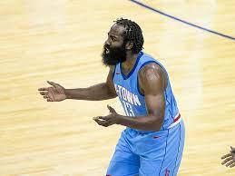 Superstar Harden verlässt die Rockets ...