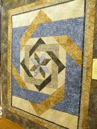 312 best Labyrinth Walk Quilts images on Pinterest | Quilt blocks ... & Cheryls Teapots2Quilting: 2 Quilt shows Adamdwight.com