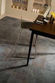 continental slate porcelain tile porcelain tile continental slate series blue looks and feels like slate daltile continental slate tuscan blue