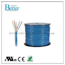low voltage computer cable, low voltage computer cable suppliers Taco Low Voltage Wiring low voltage computer cable, low voltage computer cable suppliers and manufacturers at alibaba com Low Voltage Wiring Basics