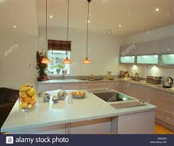 lighting for island. Kitchen:Halogen Kitchen Lighting Halogen Incredible On And Pendant Lights Over Island Unit For