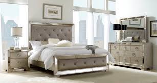 cheap queen bedroom furniture sets. Winsome Queen Furniture Set 29 Excellent Bed 14 Ashley Shay Bedroom Lovely 15 Ordinary Master Sets Home Ideas Of Cheap