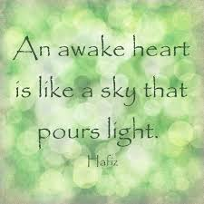 Image result for hafiz quotes on thoughts