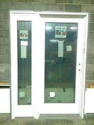 replace screen door rollers replacement patio door handles sliding door patio door handles sliding screen door