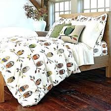 red flannel comforter plaid flannel comforter plaid red flannel comforter king red flannel comforter