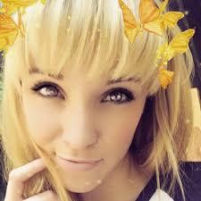 Brenna Howard (@BrennaHoward2)   Twitter