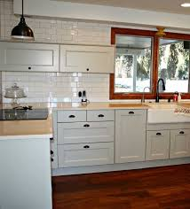 58 great amazing kitchen cabinet paint sheen and painting ideas images traditional with aura satin finishes for cabinets colonial maker child proofing dvd
