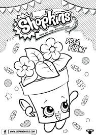 if you give a moose a muffin coloring pages – abech.me