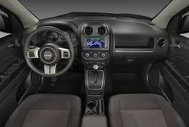 2018 jeep liberty interior.  jeep with 2018 jeep liberty interior