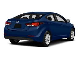 hyundai elantra 2015 blue. Plain Hyundai 2015 Hyundai Elantra SE In Wilbraham MA  Lia Toyota Of Wilbraham Throughout Blue