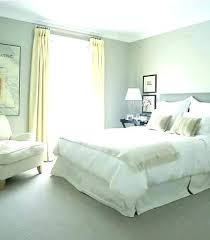 pale yellow bedroom. Exellent Yellow Yellow Bedroom Paint Light  Pale Throughout Pale Yellow Bedroom