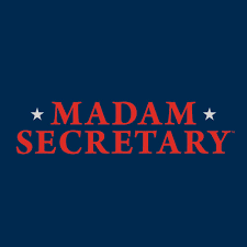 Image result for secretary logo