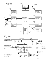 wiring diagram also guitar jack wiring diagram moreover tommy patent us 9 969 014 b2 wiring diagram also guitar jack wiring diagram moreover tommy stinson