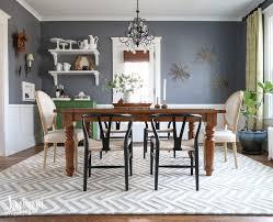 modern dining room rug. modern dining room rugs brown varnished wooden table beautiful earthenware flower vase glass top base rug g