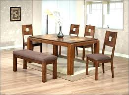 Dining Room Carpet Ideas Enchanting Rug Placement Under Dining Room Table Ideas For Kitchen Carpet