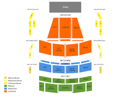 Broward Center Seating Chart With Seat Numbers You Will Love Topeka Civic Theatre Seating Chart Kansas City