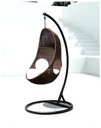 hanging hammock chair ikea indoor hammock chair um size of hanging bedroom hammock indoor hammock chair