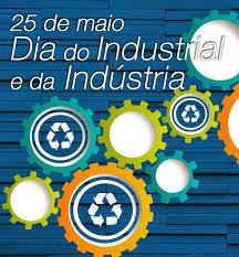 Resultado de imagem para dia do industrial e da industria