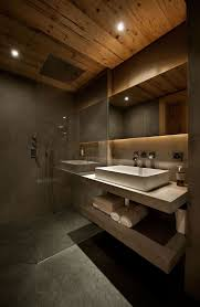 rustic modern bathroom vanities. Bathroom : Sink For Rustic Vanities 2017 Trends Accessories Tile Flooring Modern Paint Colors Decor U
