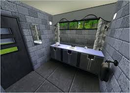 outdoor concrete wall covering options gallery polish stained garage interior plastic exterior