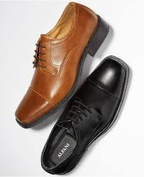 Macy S Size Chart Shoes Mens Adam Cap Toe Oxford Created For Macys