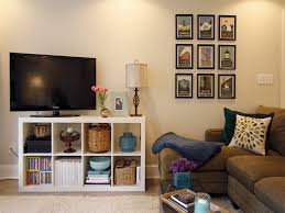 The Basics Of Living Room Color Choices Sofa Coffe Table Apartment Ideas  Pinterest Best Modern Small