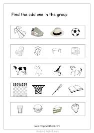 5 Popular Community Helper Lesson Plans Kindergarten Galleries