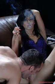Showing Media Posts for Smoking pussy licking xxx www.veu