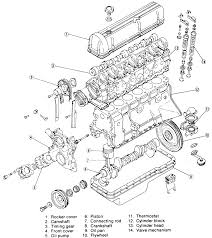 l24 engine diagram wiring library engine exploded view2