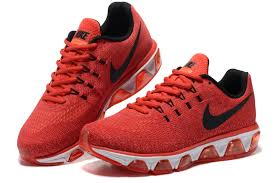 nike running shoes 2016 red. mens nike air max tailwind 8 knitting red black white shoes,nike griffey running shoes 2016