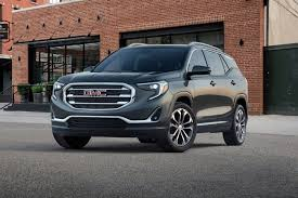 2018 gmc terrain reveal.  terrain for 2018 gmc terrain reveal