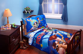 Toy Story Bedding And Curtains Scifihits Com