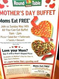 round table pizza stockton ca round table pizza lunch buffet round table pizza buffet round table